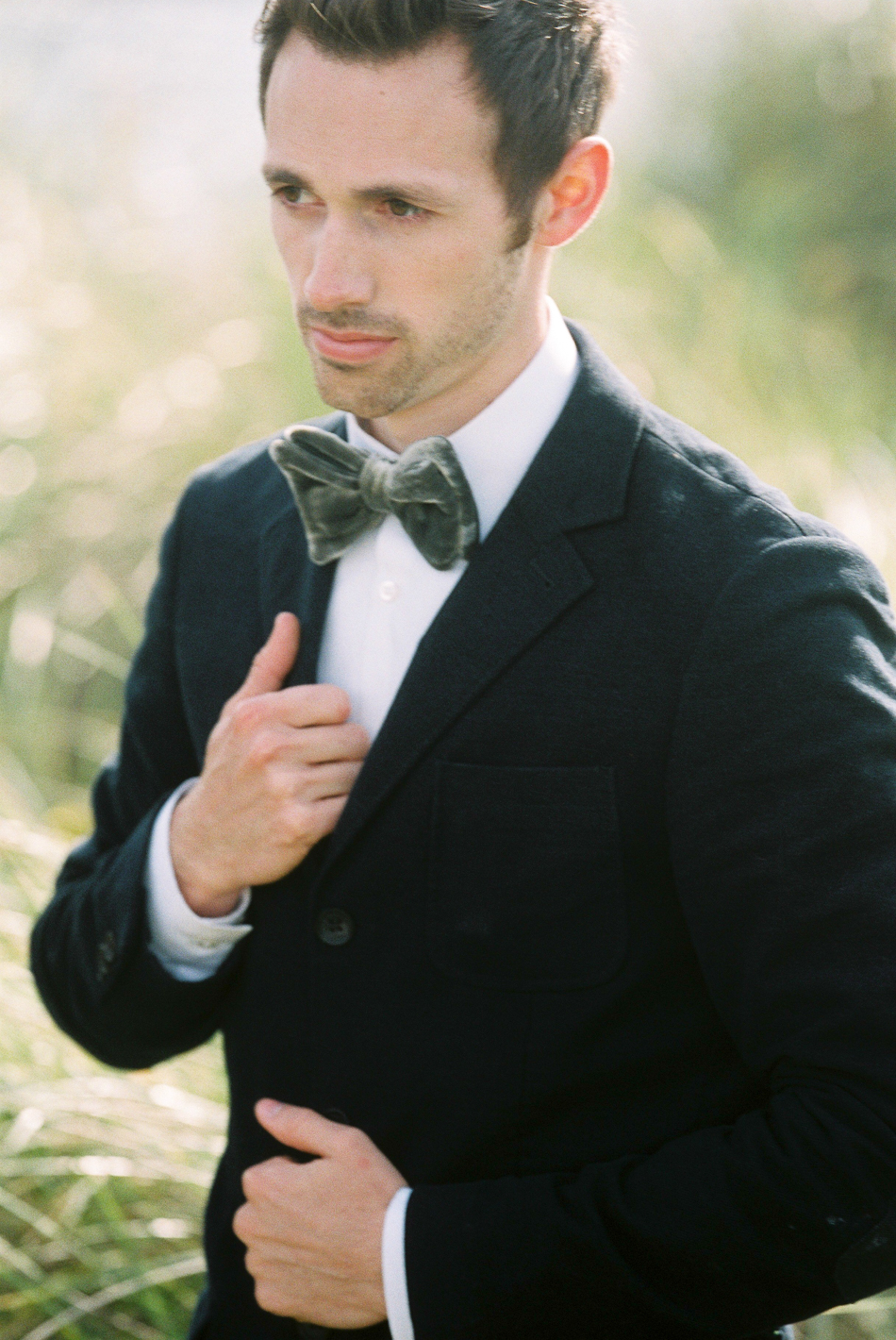 Chen-Sands-Film-Photography-Portraits-Engagement-Elopment-Ireland-10.jpg