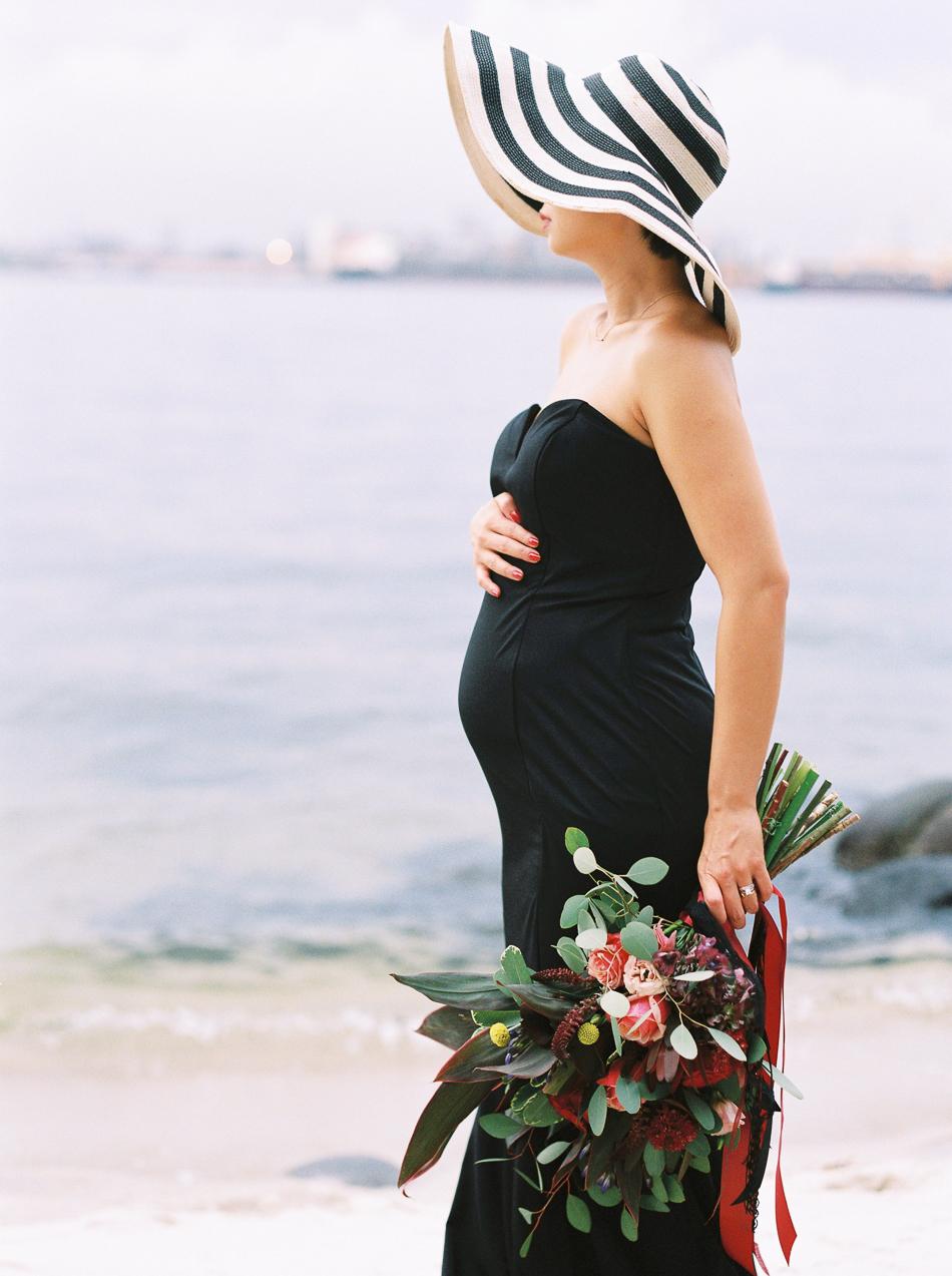 Chen-Sands-Film-Photography-Portraits-Maternity-2.jpg