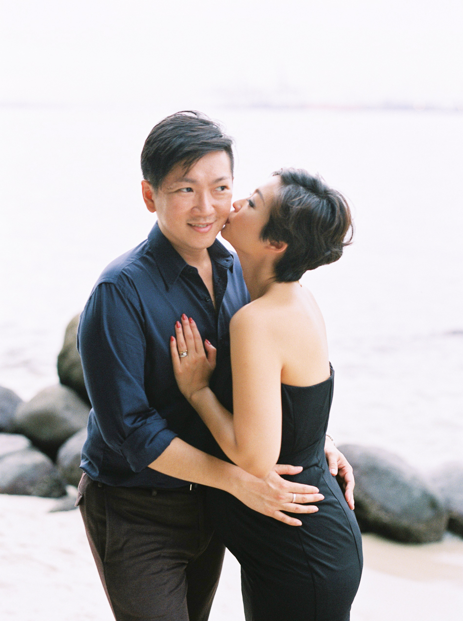 Chen-Sands-Film-Photography-Portraits-Maternity-5.jpg