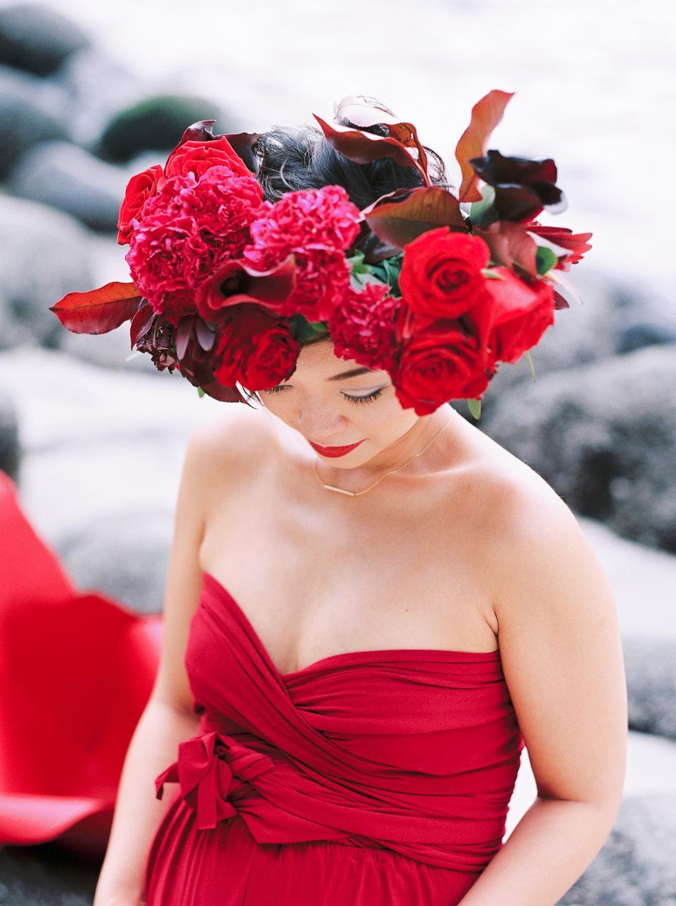 Chen-Sands-Film-Photography-Portraits-Maternity-9.jpg