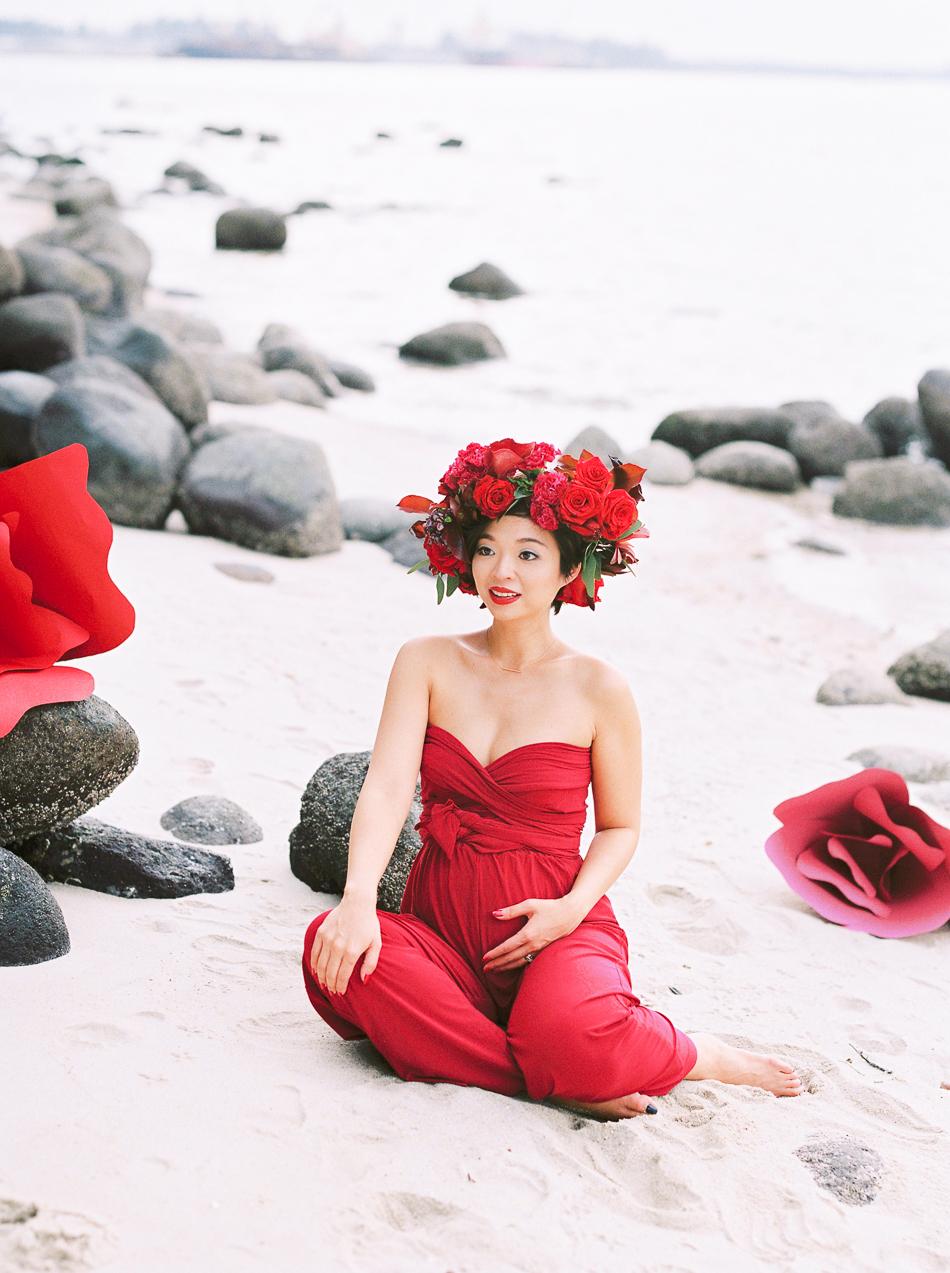 Chen-Sands-Film-Photography-Portraits-Maternity-10.jpg