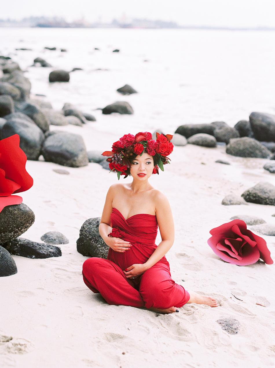 Chen-Sands-Film-Photography-Portraits-Maternity-11.jpg
