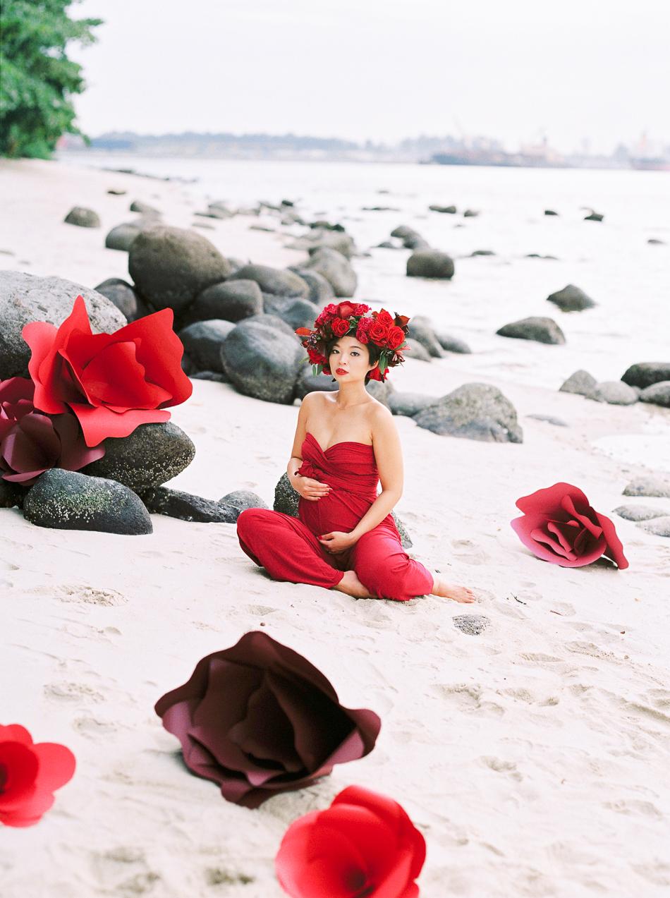 Chen-Sands-Film-Photography-Portraits-Maternity-12.jpg
