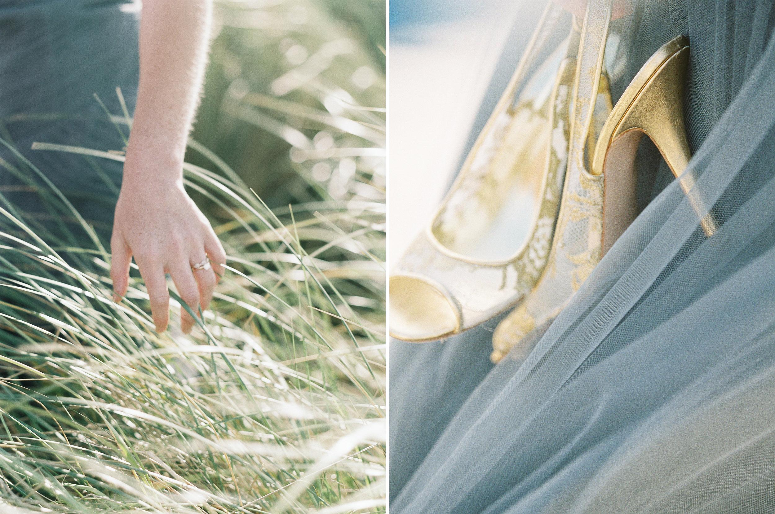 Chen-Sands-Film-Photography-Portraits-Engagement-Elopment-Ireland-Diptych-2.jpg