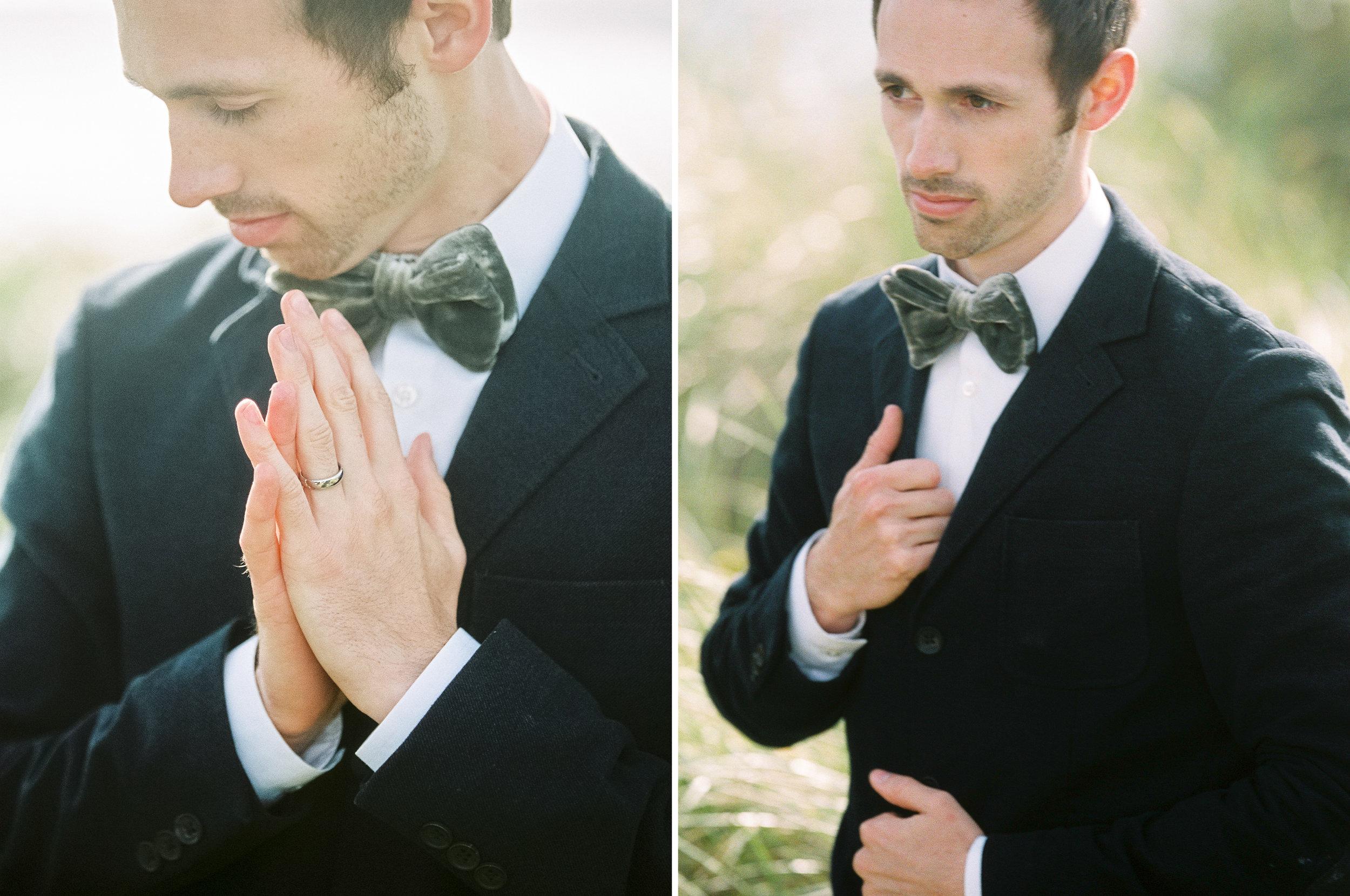 Chen-Sands-Film-Photography-Portraits-Engagement-Elopment-Ireland-Diptych-3.jpg