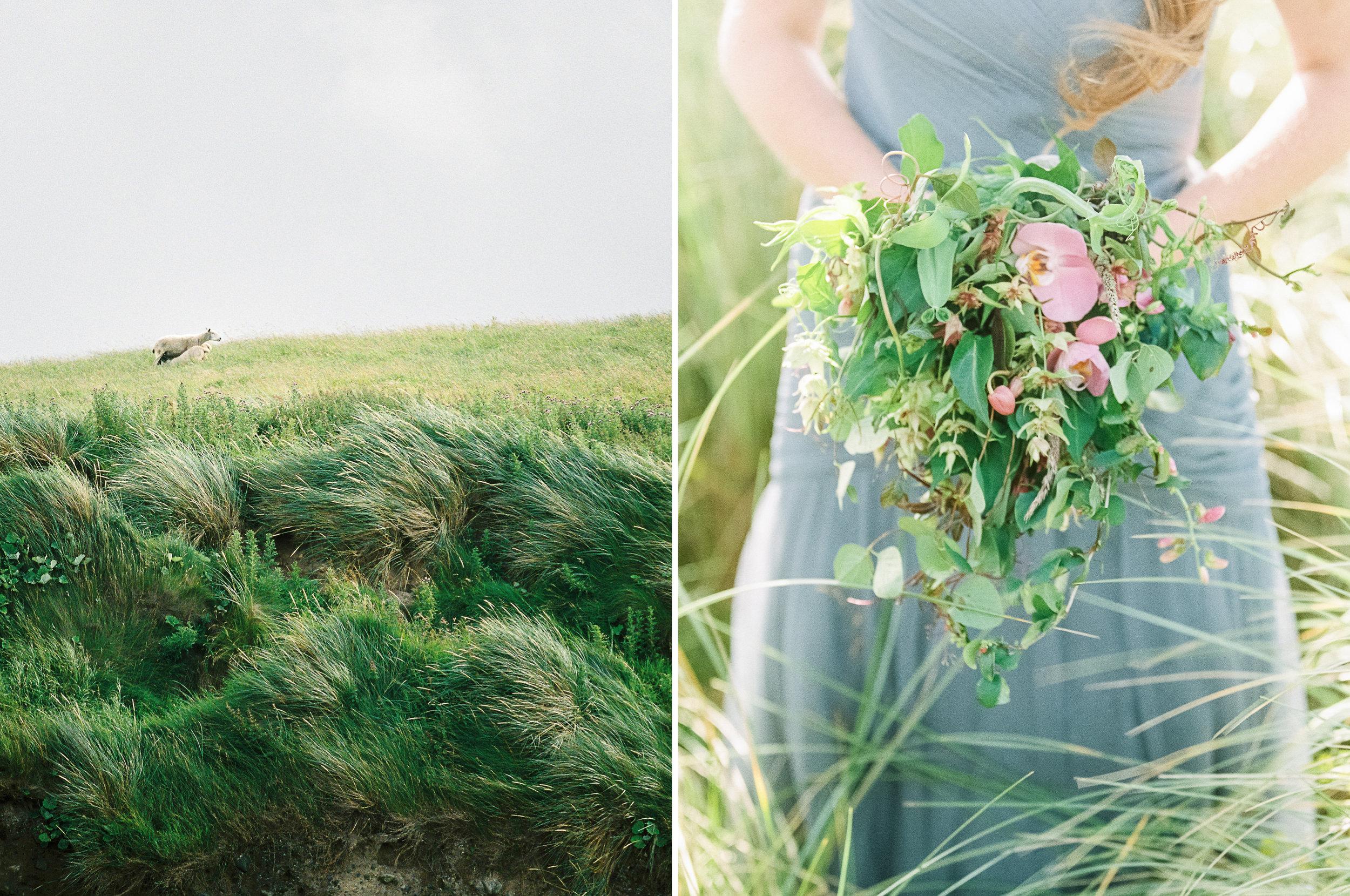 Chen-Sands-Film-Photography-Portraits-Engagement-Elopment-Ireland-Diptych-4.jpg