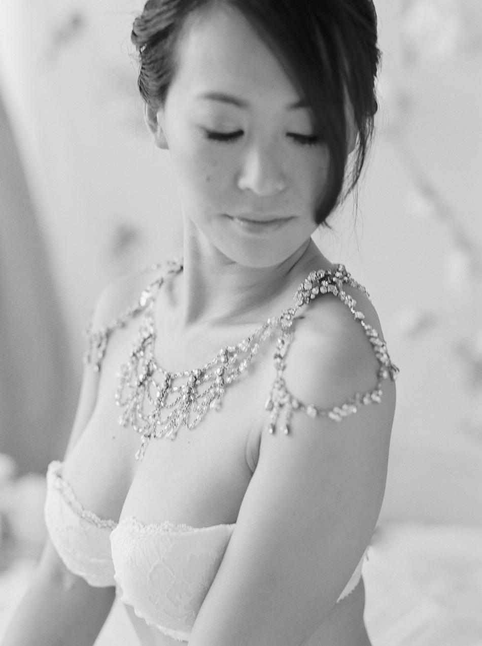 Chen-Sands-Film-Photography-Portraits-Boudoir-Bride-Beauty-2.jpg