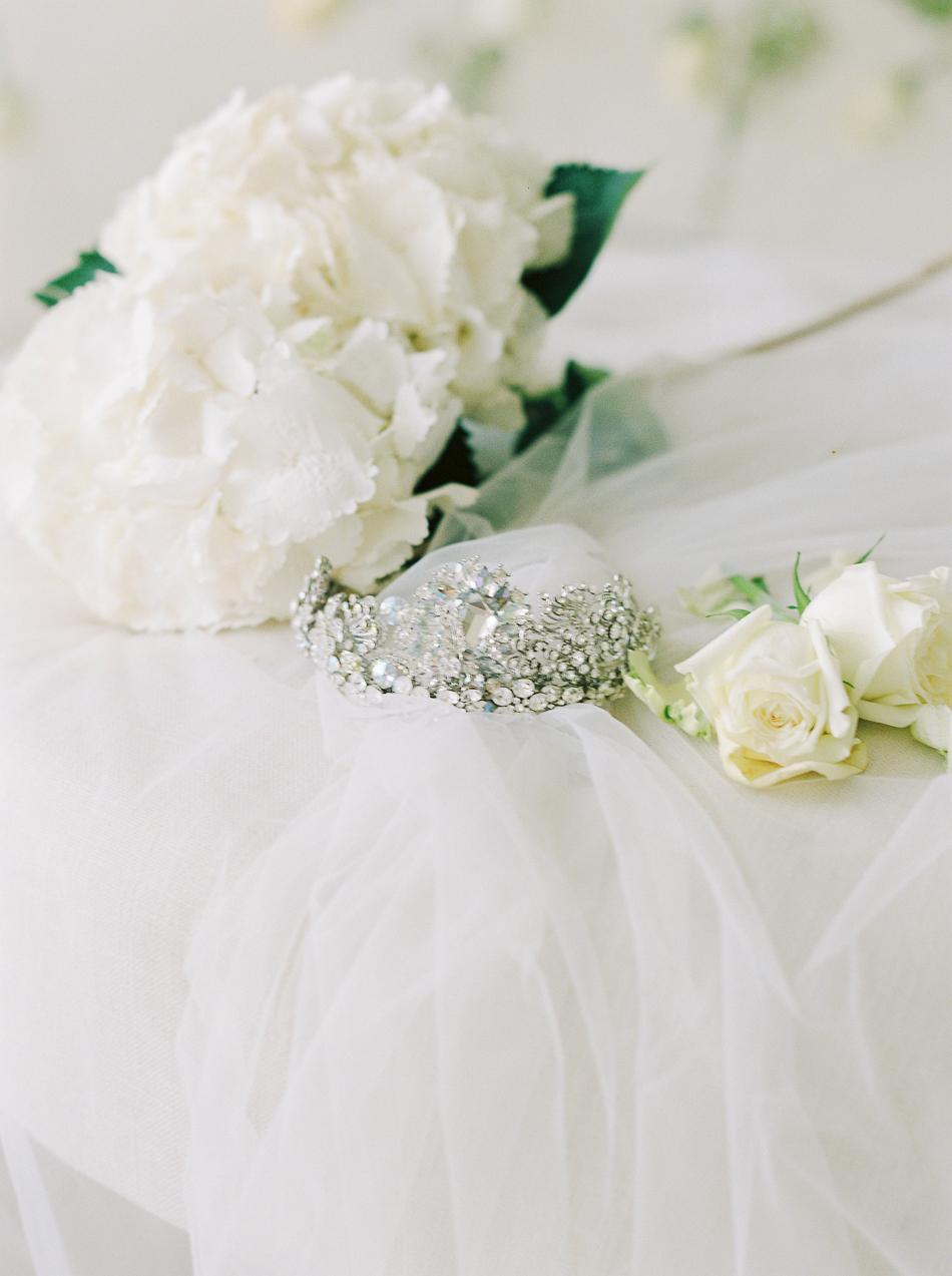 Chen-Sands-Film-Photography-Portraits-Boudoir-Bride-Beauty-1.jpg