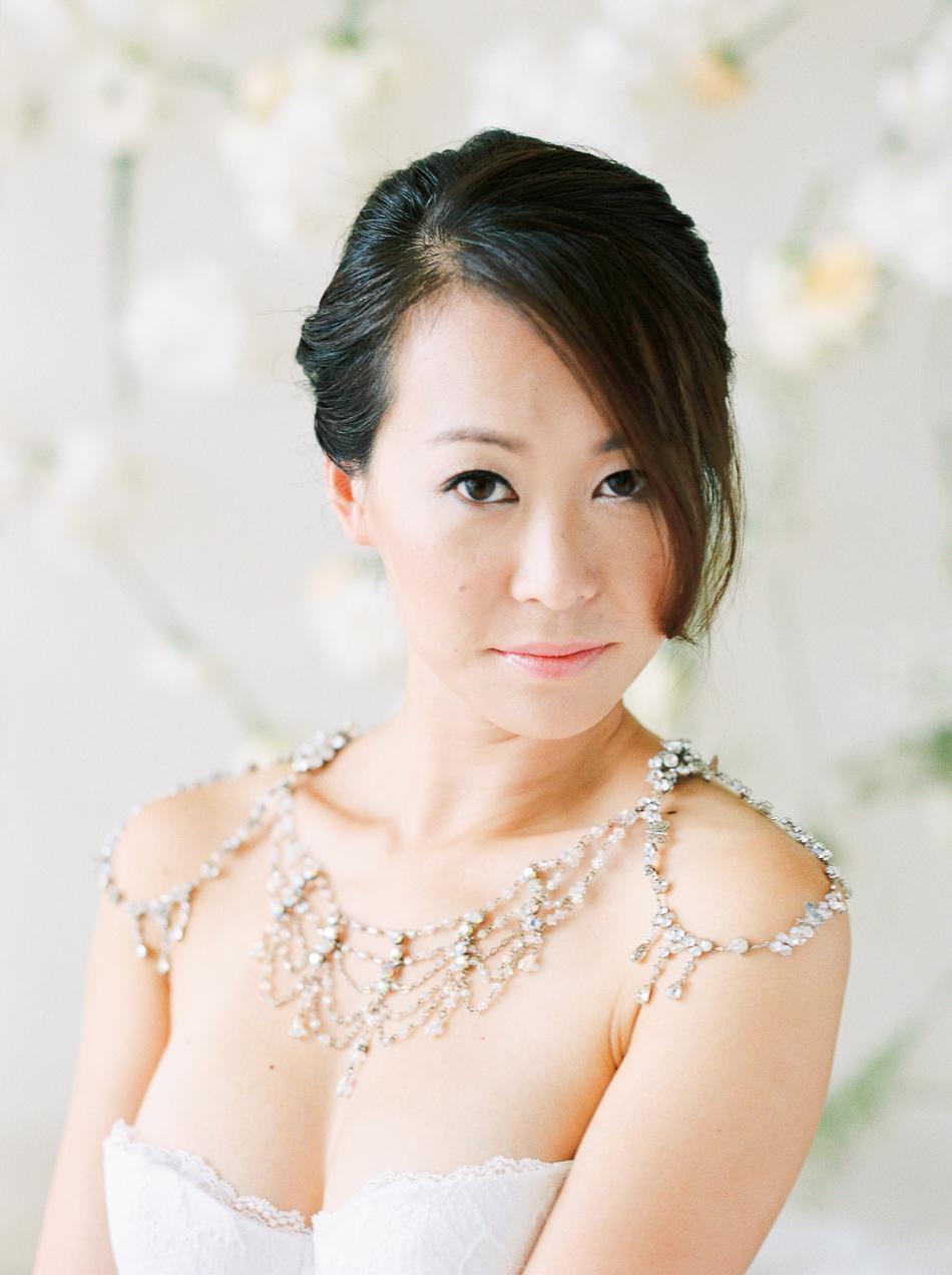 Chen-Sands-Film-Photography-Portraits-Boudoir-Bride-Beauty-3.jpg