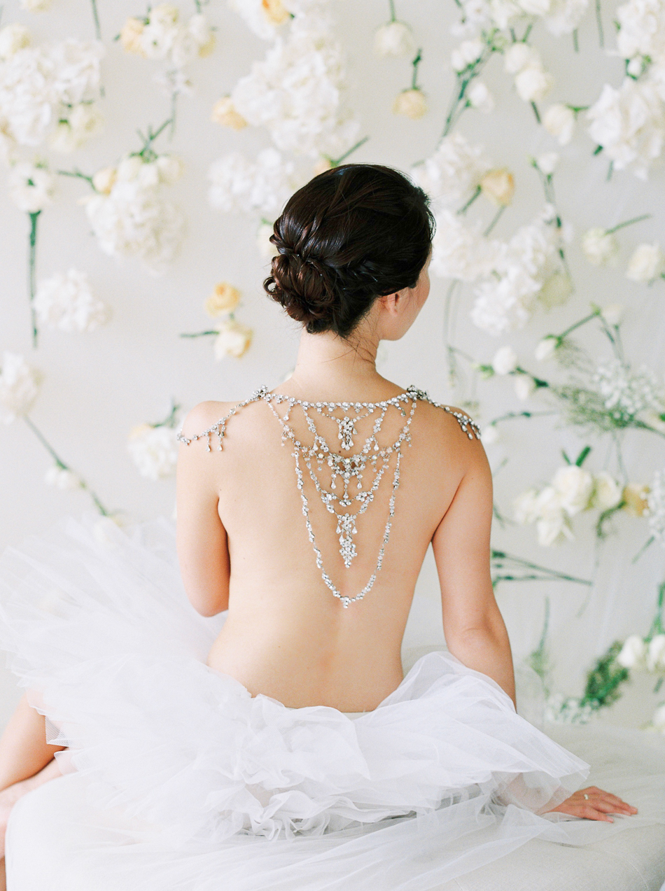 Chen-Sands-Film-Photography-Portraits-Boudoir-Bride-Beauty-4.jpg