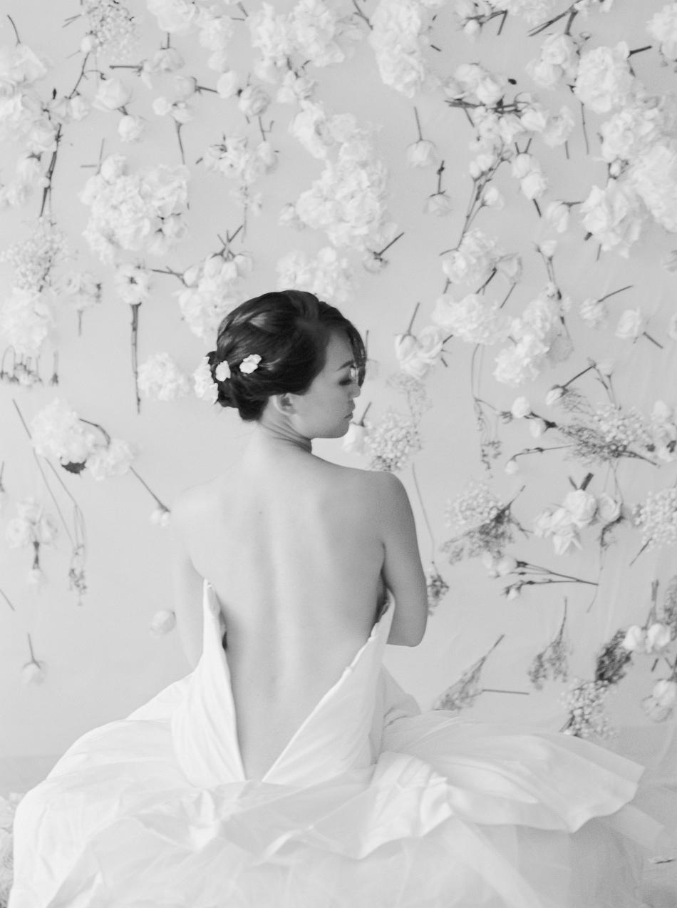 Chen-Sands-Film-Photography-Portraits-Boudoir-Bride-Beauty-5.jpg