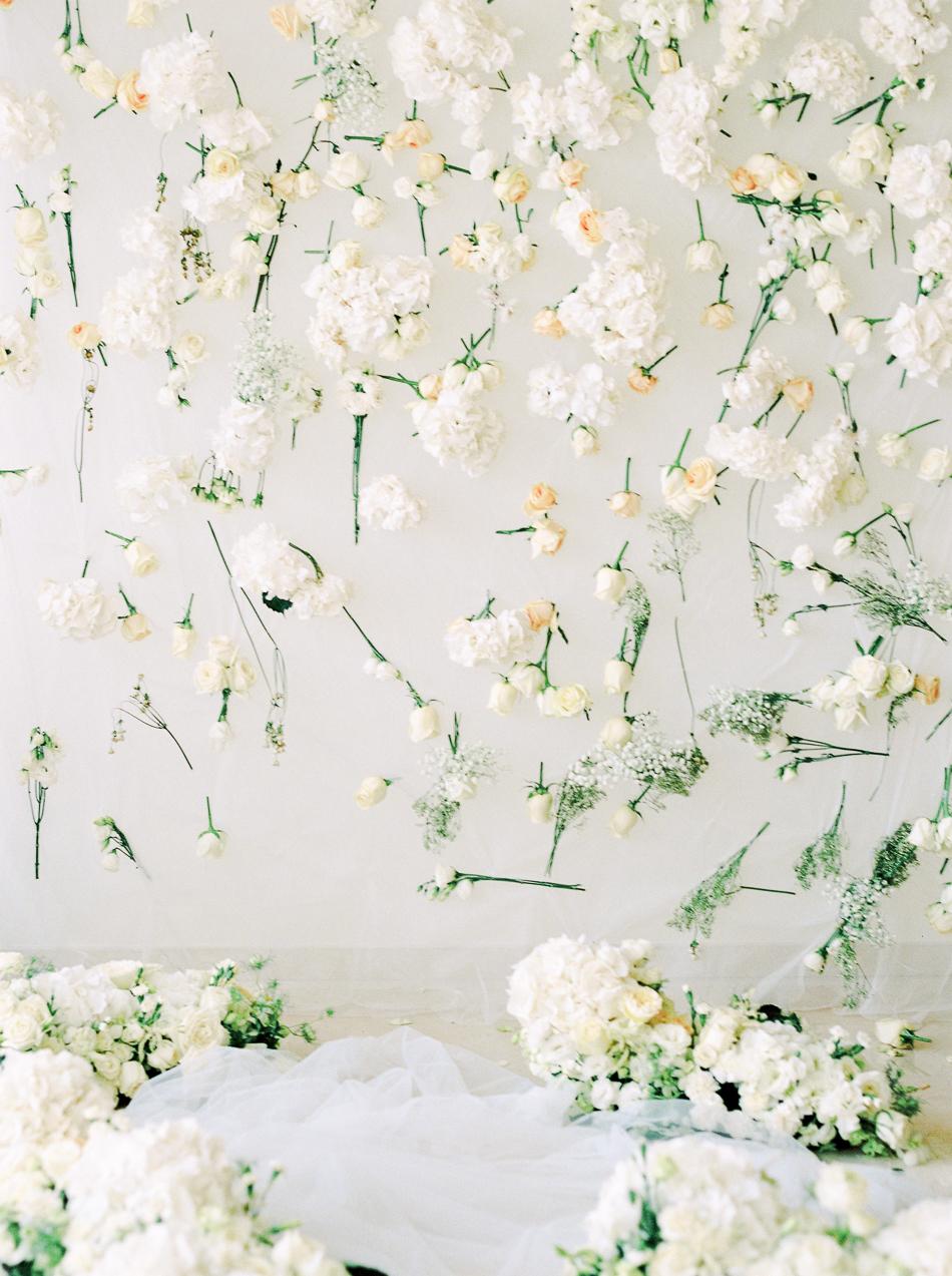 Chen-Sands-Film-Photography-Portraits-Boudoir-Bride-Beauty-8.jpg