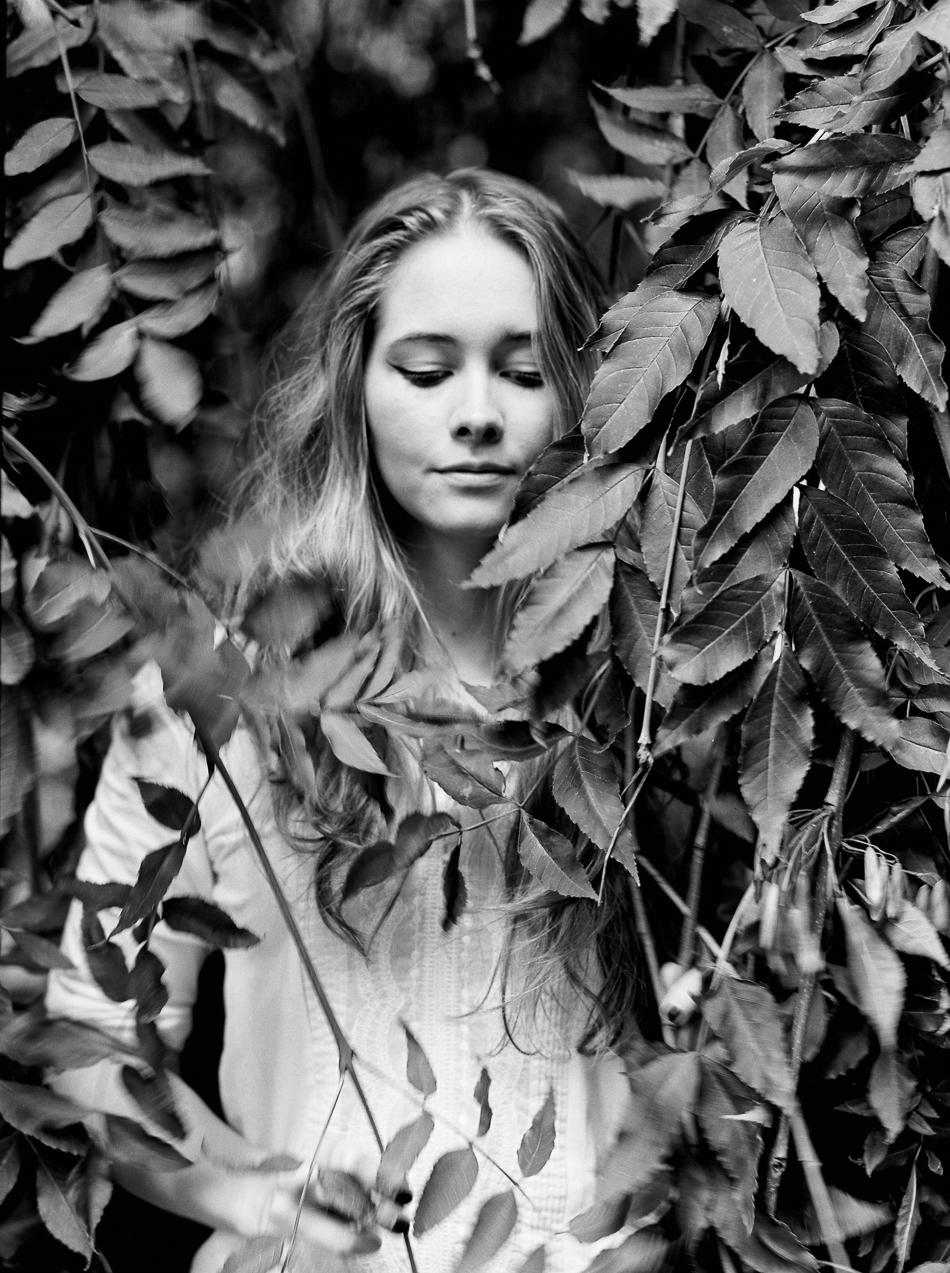 Chen-Sands-Film-Photography-Portraits-ACROS-TEST-ella-5.jpg