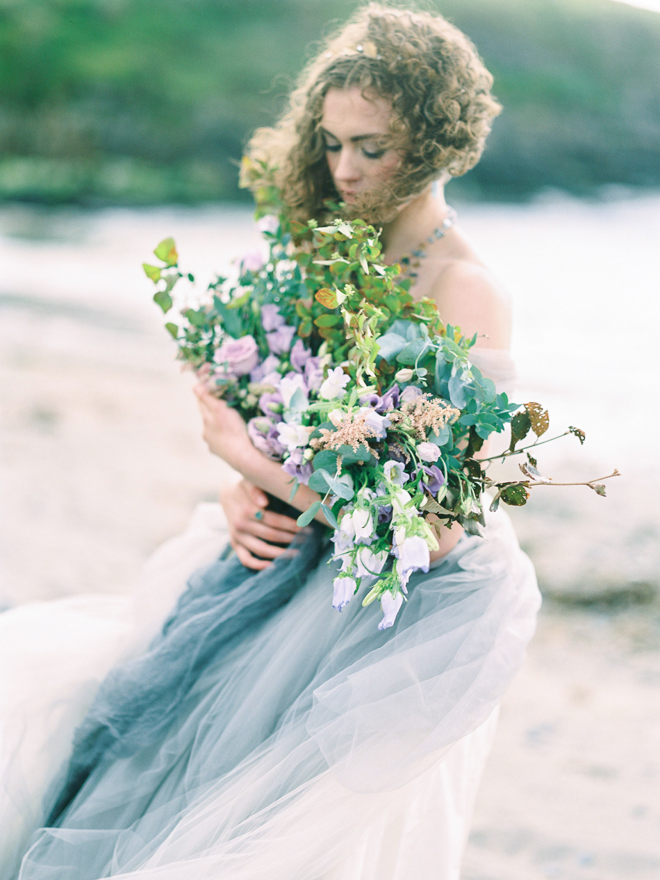 Chen-Sands-Film-Photography-Portraits-Bride-Beauty-Ireland-7.jpg