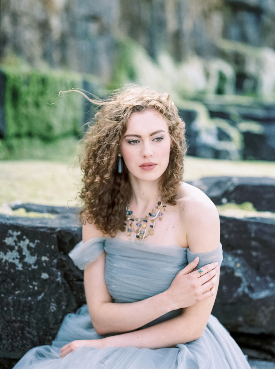 Chen-Sands-Film-Photography-Portraits-Bride-Beauty-Ireland-10.jpg