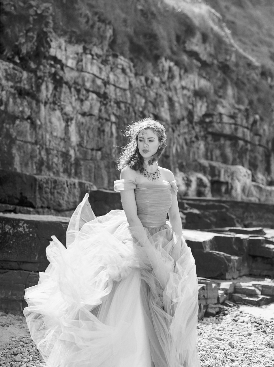 Chen-Sands-Film-Photography-Portraits-Bride-Beauty-Ireland-22.jpg