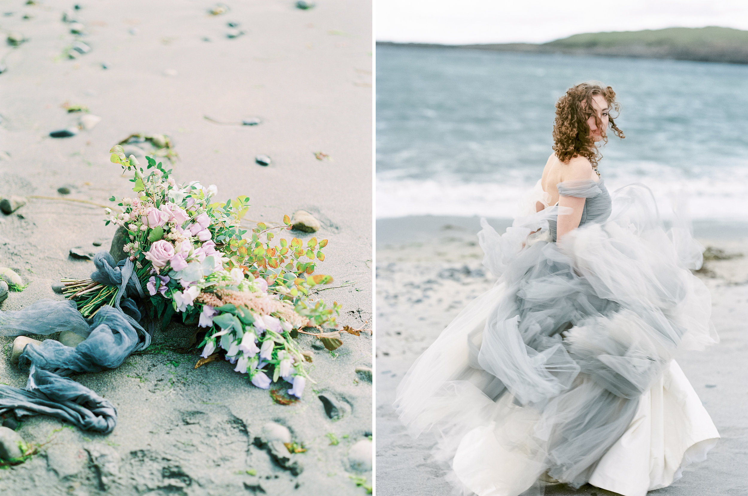 Chen-Sands-Film-Photography-Portraits-Bride-Beauty-Ireland-Diptych-2.jpg