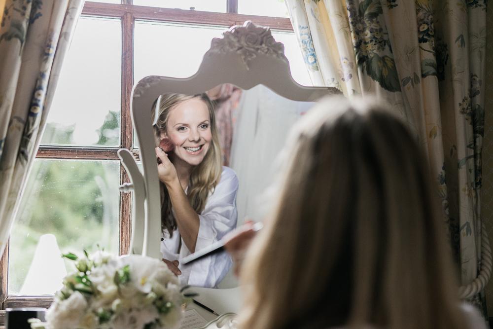 Chen Sands Kent Wedding Photographer Sprivers Mansion-1.jpg