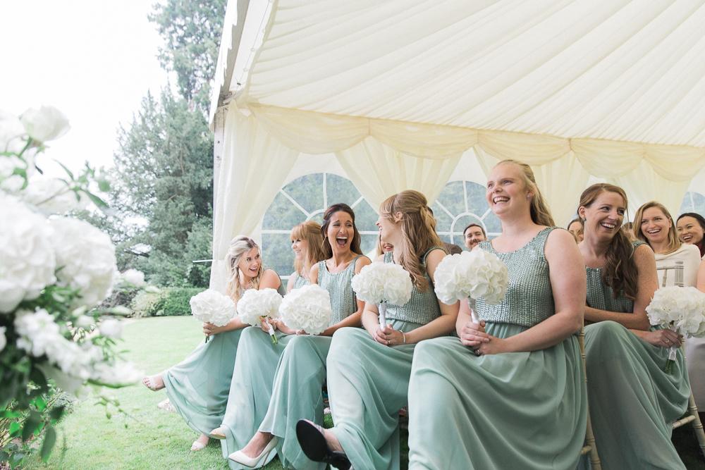 Chen Sands Kent Wedding Photographer Sprivers Mansion-12.jpg