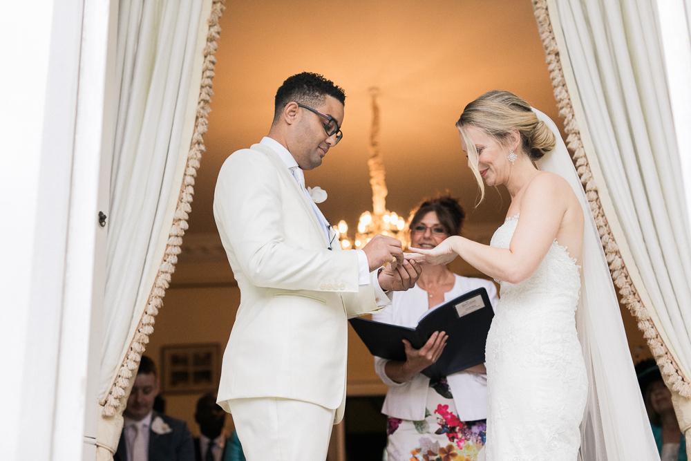 Chen Sands Kent Wedding Photographer Sprivers Mansion-13.jpg