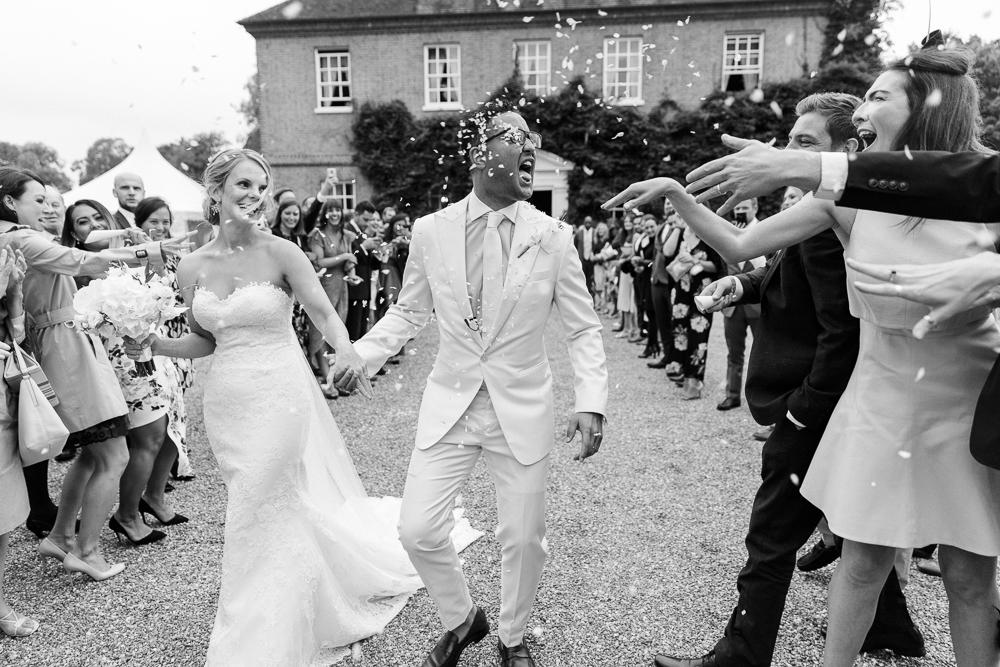 Chen Sands Kent Wedding Photographer Sprivers Mansion-15.jpg