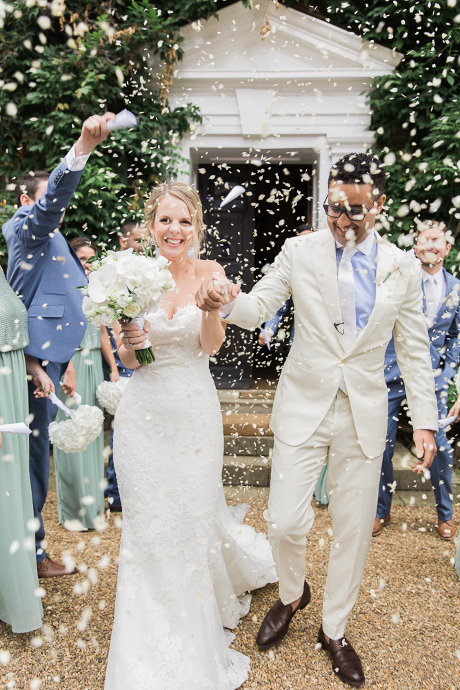 Chen Sands Kent Wedding Photographer Sprivers Mansion-14.jpg