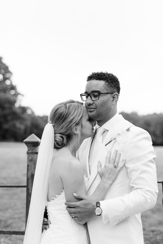Chen Sands Kent Wedding Photographer Sprivers Mansion-16.jpg