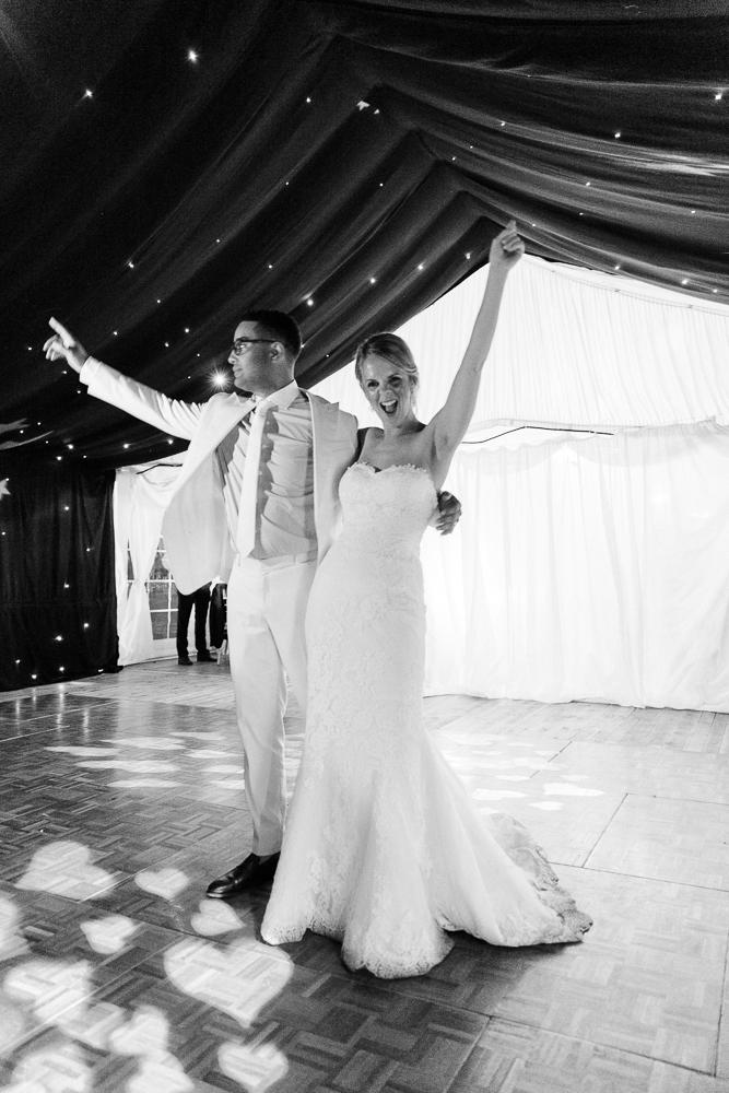 Chen Sands Kent Wedding Photographer Sprivers Mansion-24.jpg