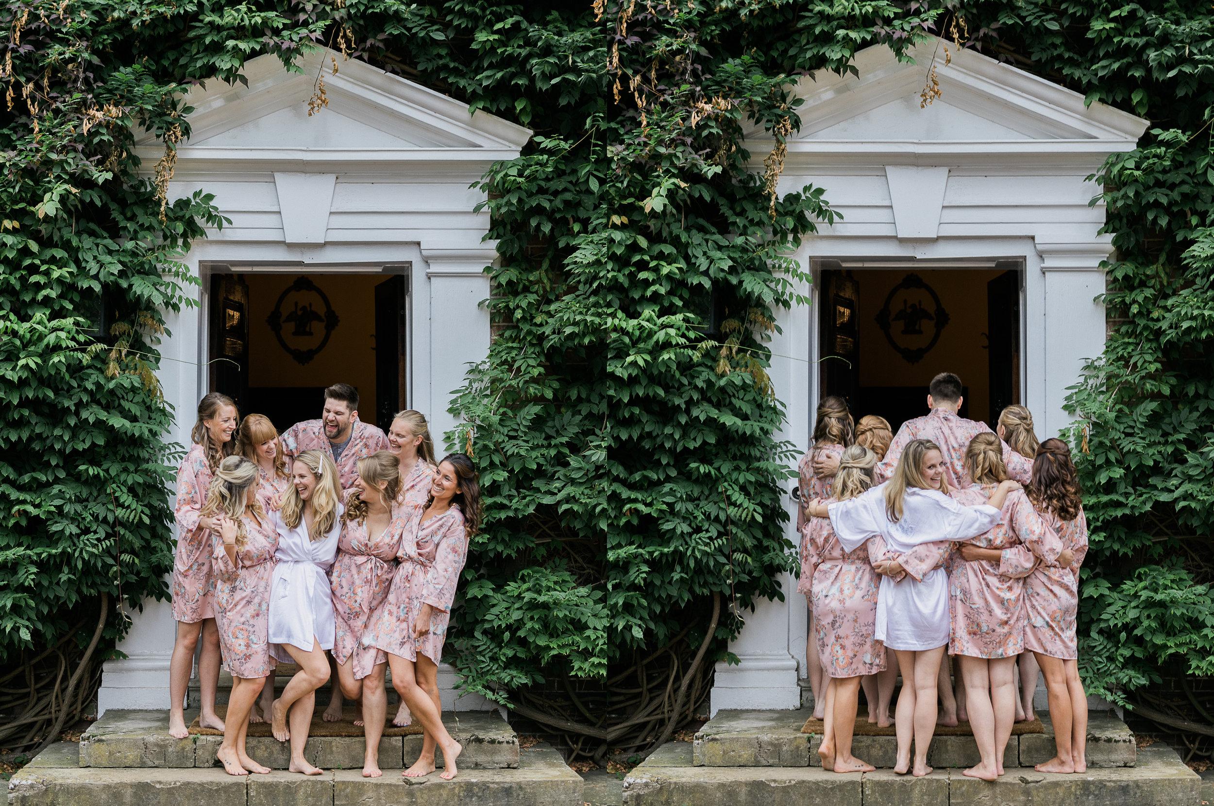 Chen Sands Photo Kent Wedding Photographer Sprivers Mansion 2.jpg