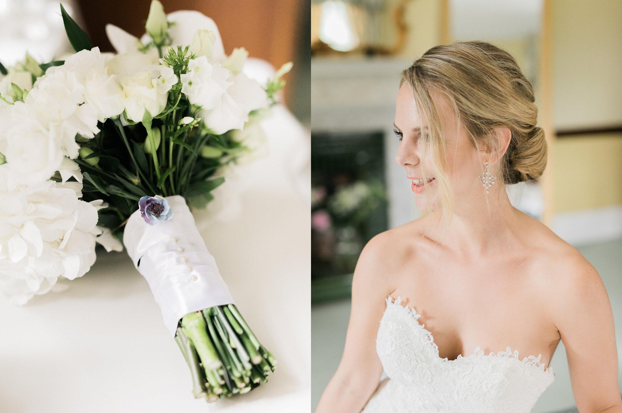 Chen Sands Photo Kent Wedding Photographer Sprivers Mansion 4.jpg