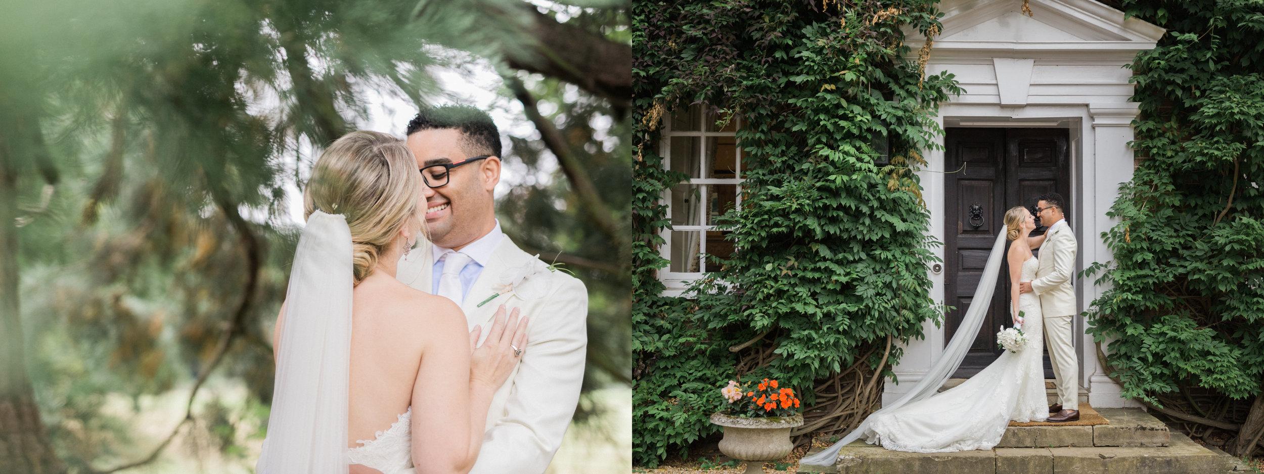 Chen Sands Photo Kent Wedding Photographer Sprivers Mansion 7.jpg