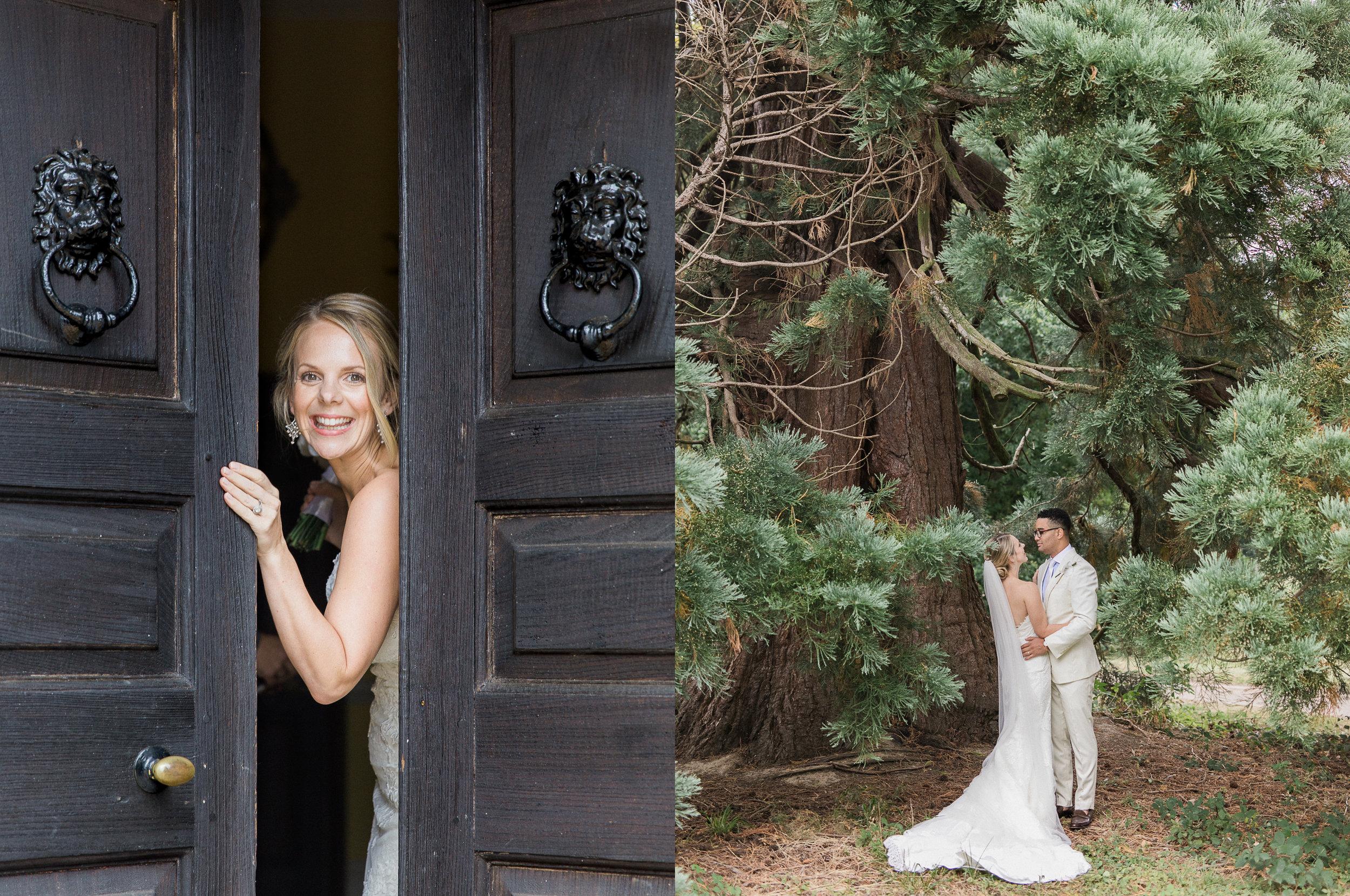 Chen Sands Photo Kent Wedding Photographer Sprivers Mansion 6.jpg