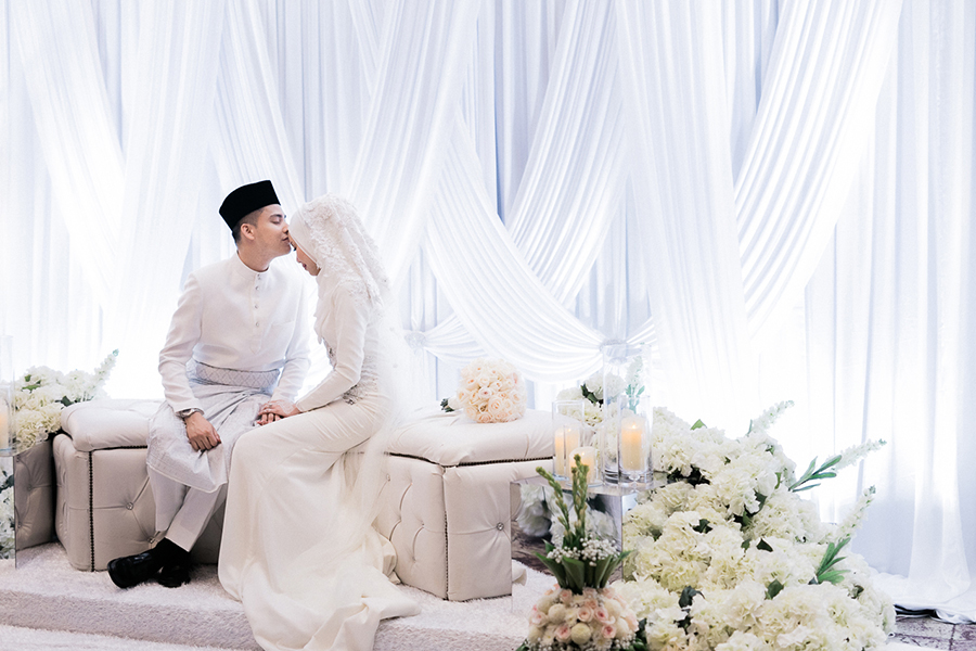 Chen_Sands_Photo_Destination_Wedding_Photographer_StRegis_Singapore-24.jpg
