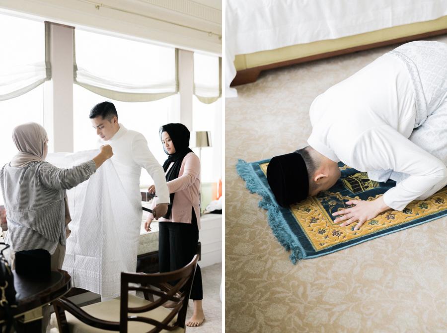 Chen_Sands_Photo_Destination_Wedding_Photographer_StRegis_Singapore-17.jpg