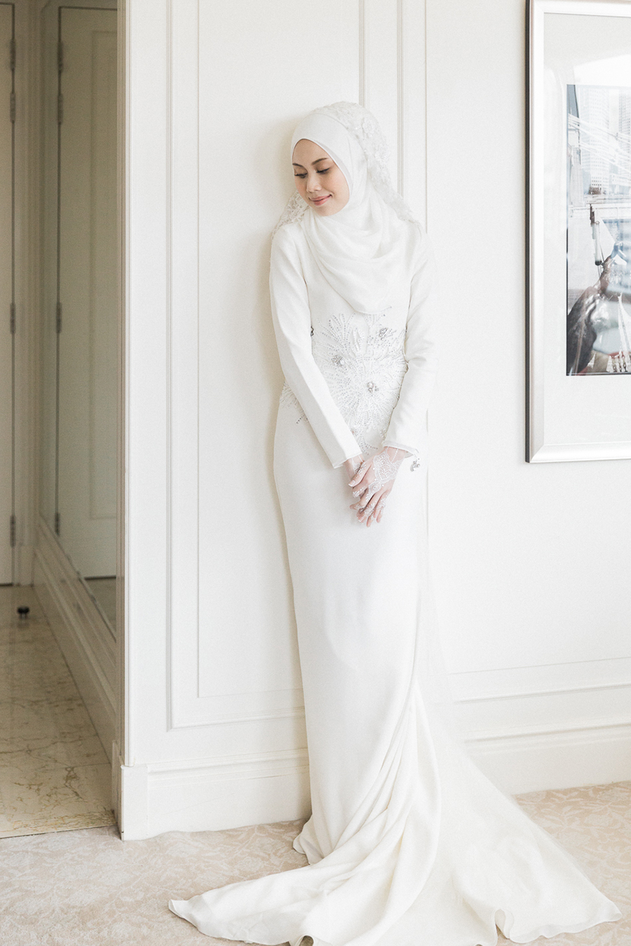Chen_Sands_Photo_Destination_Wedding_Photographer_StRegis_Singapore-18.jpg