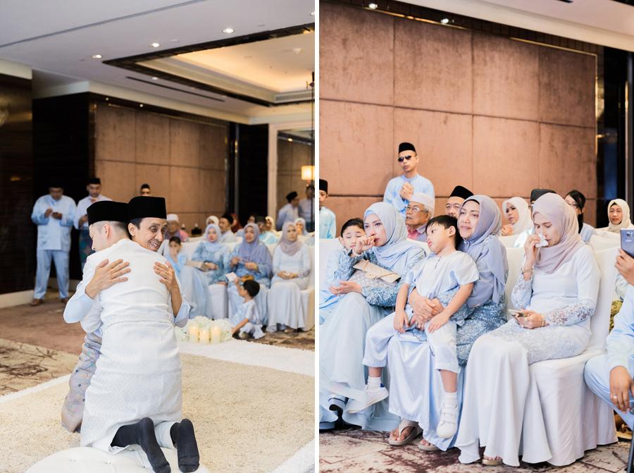 Chen_Sands_Photo_Destination_Wedding_Photographer_StRegis_Singapore-16.jpg