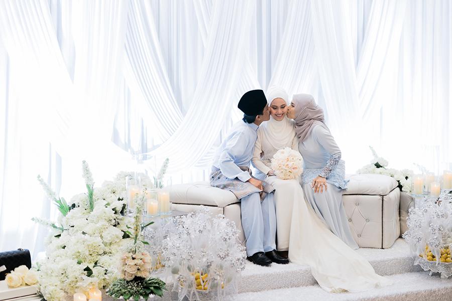 Chen_Sands_Photo_Destination_Wedding_Photographer_StRegis_Singapore-12.jpg