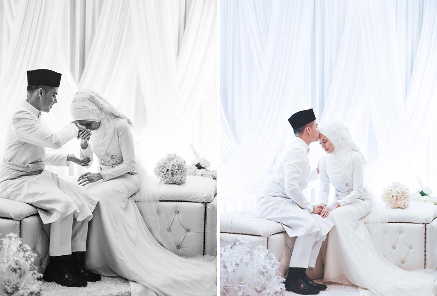 Chen_Sands_Photo_Destination_Wedding_Photographer_StRegis_Singapore-10.jpg