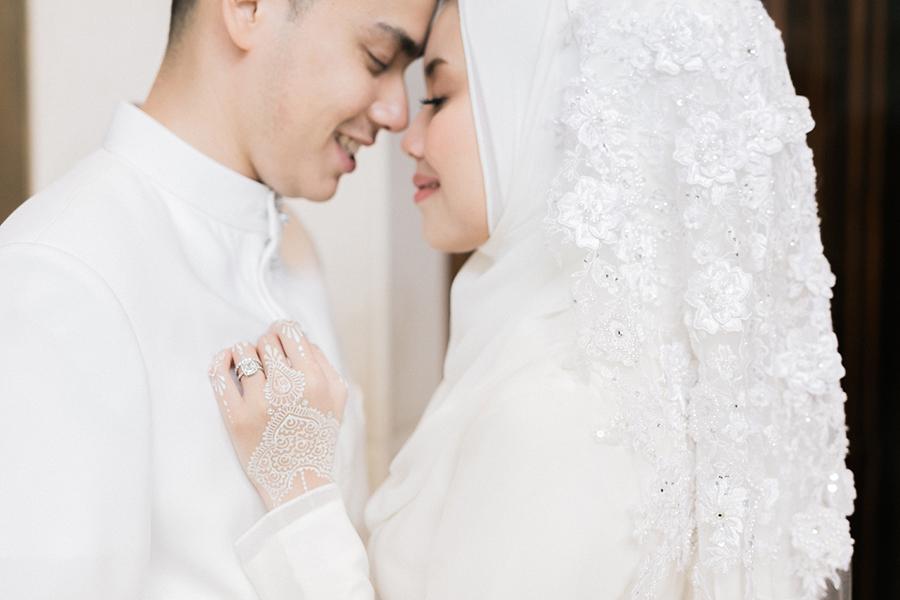 Chen_Sands_Photo_Destination_Wedding_Photographer_StRegis_Singapore-8.jpg