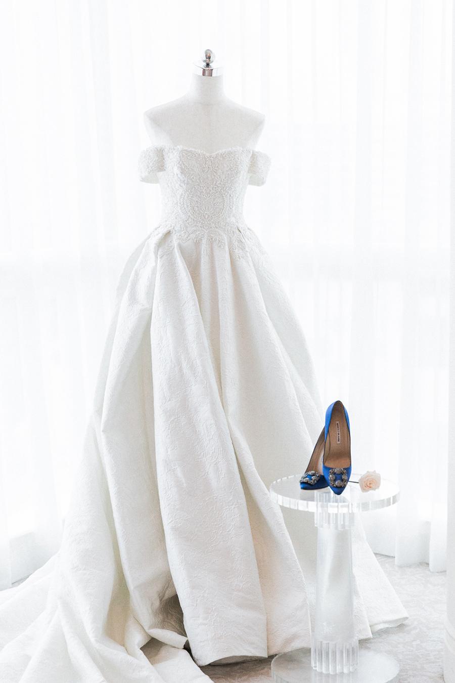 Chen_Sands_Photo_Destination_Wedding_Photographer_StRegis_Singapore-5.jpg
