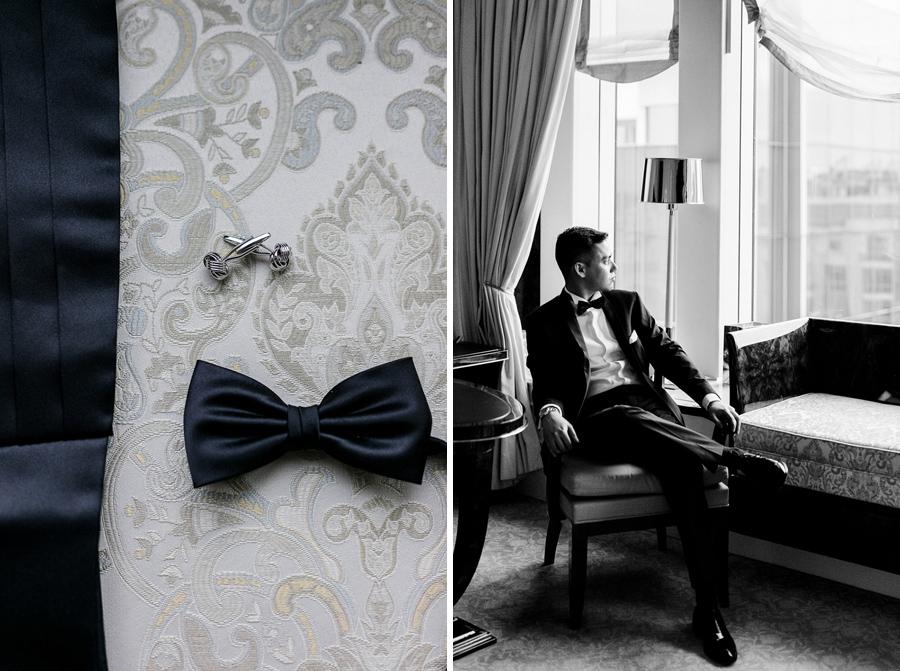 Chen_Sands_Photo_Destination_Wedding_Photographer_StRegis_Singapore-3.jpg