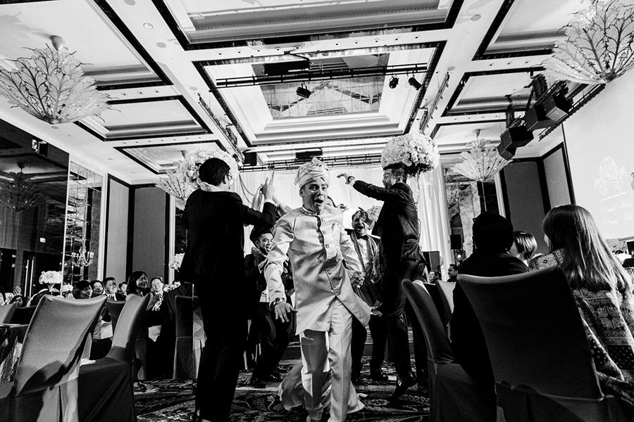 Chen_Sands_Photo_Destination_Wedding_Photographer_StRegis_Singapore-25.jpg