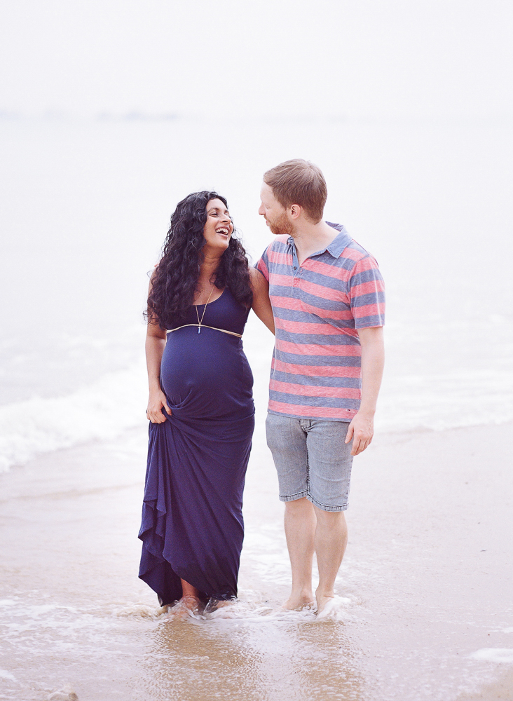 Chen Sands Photography Family Film Photographer Maternity Singapore East Coast-1.jpg