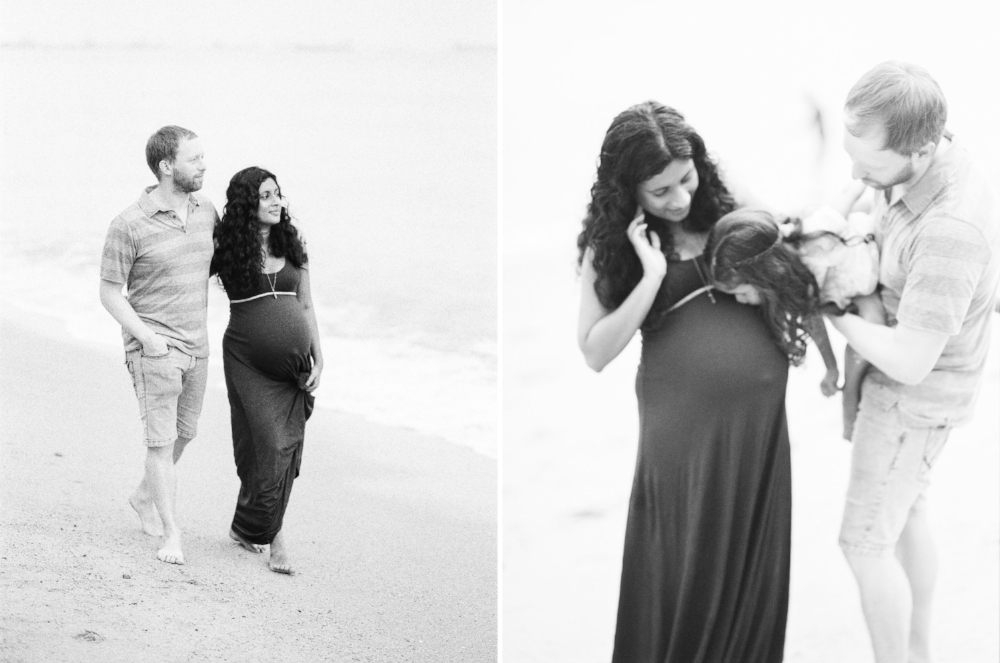 Chen Sands Photography Family Film Photographer Maternity Singapore East Coast collage - 1.jpg