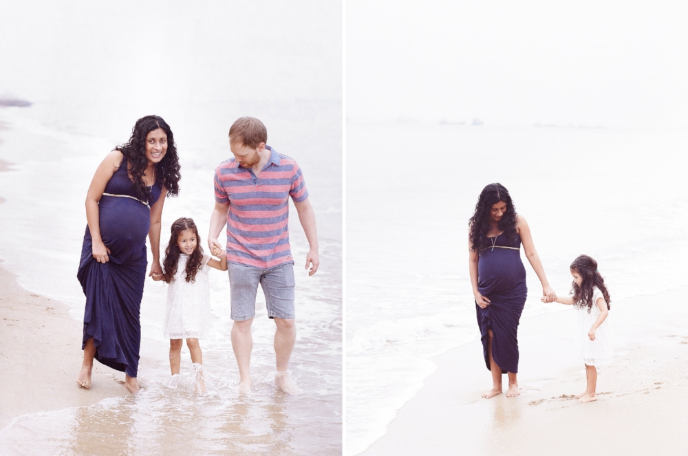 Chen Sands Photography Family Film Photographer Maternity Singapore East Coast collage - 3.jpg