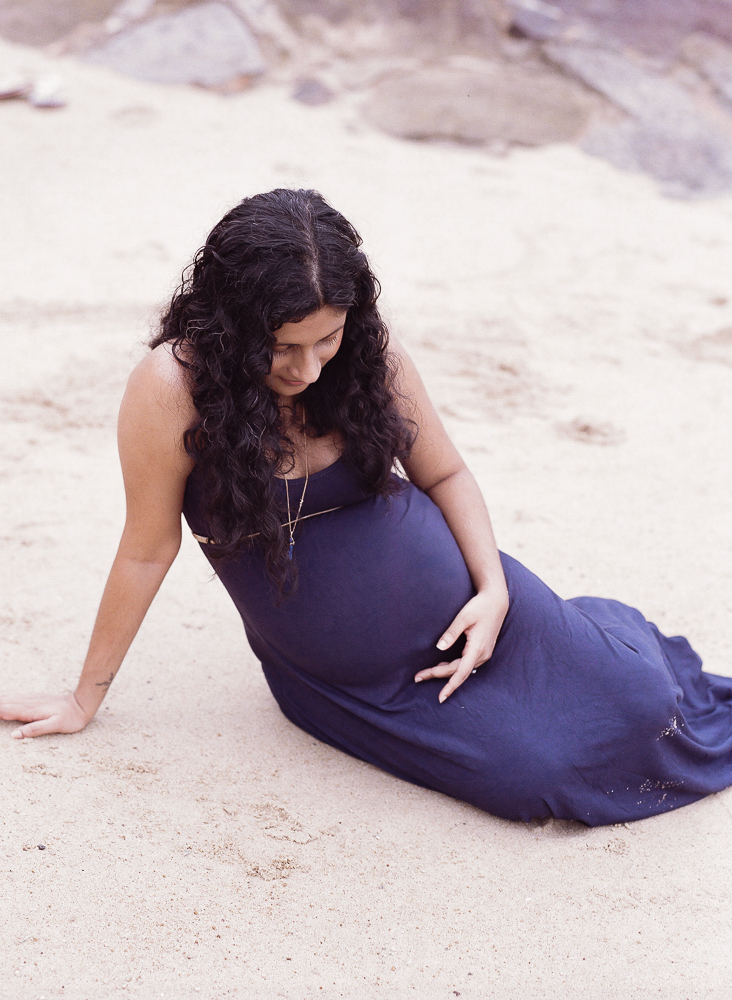 Chen Sands Photography Family Film Photographer Maternity Singapore Sentosa-11.jpg