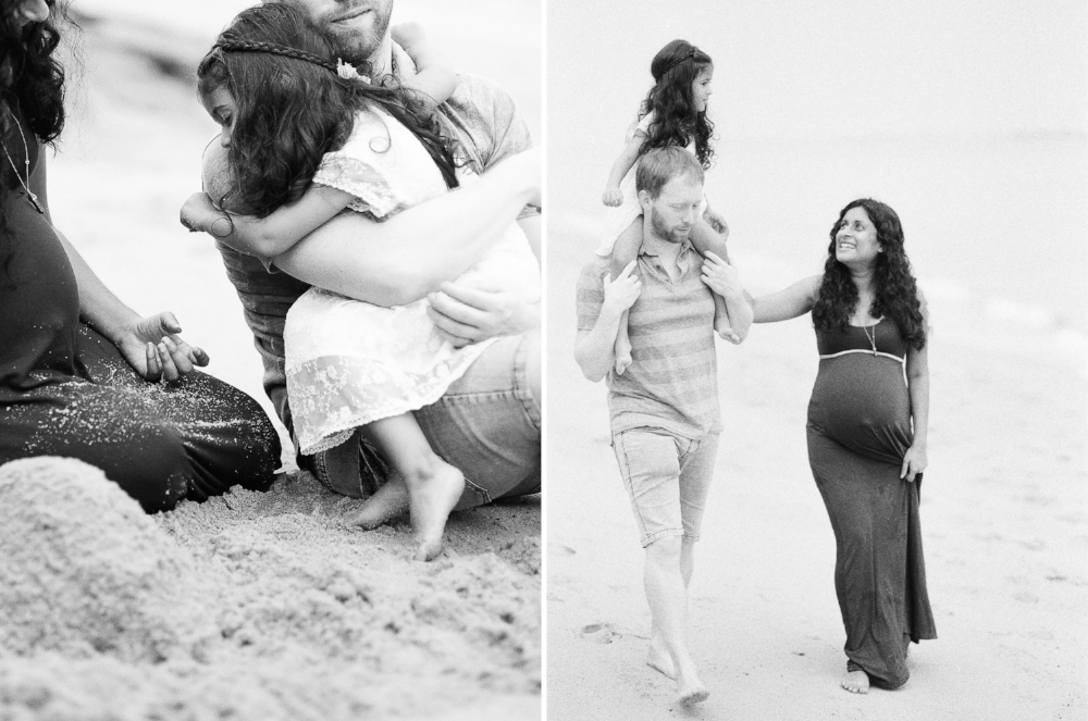 Chen Sands Photography Family Film Photographer Maternity Singapore East Coast collage - 4.jpg