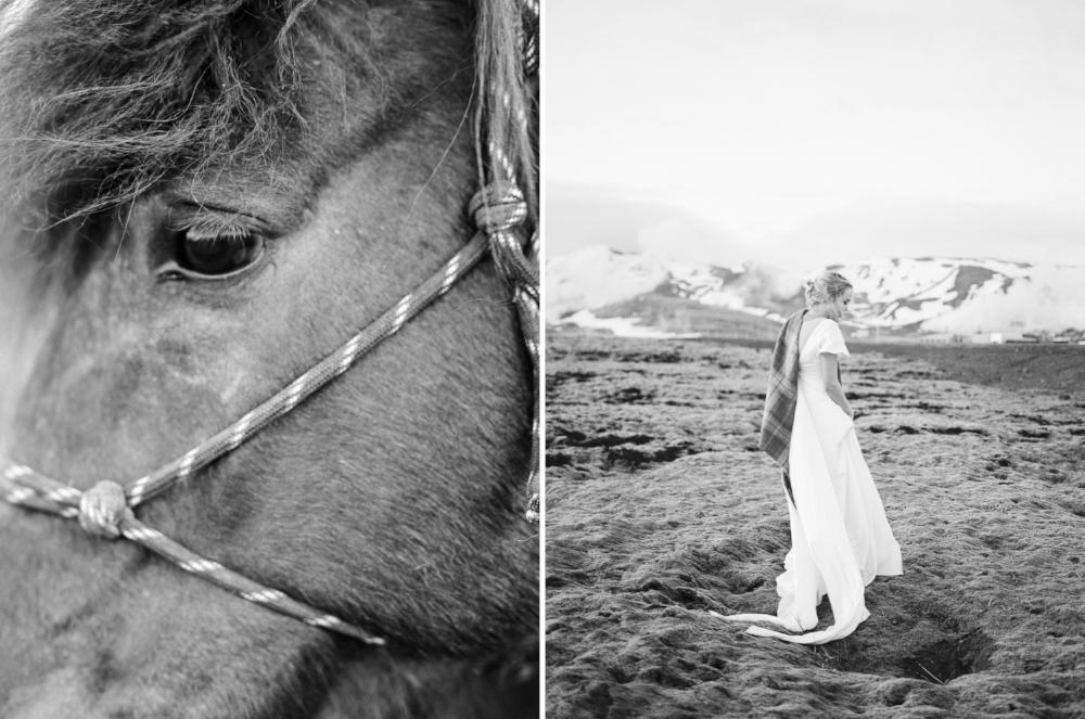 chen sands photographer film iceland bride dyptich - 1.jpg