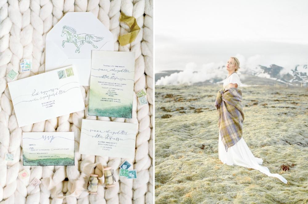 chen sands photographer film iceland bride dyptich - 3.jpg