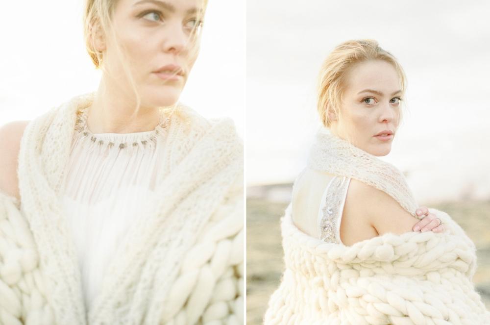 chen sands photographer film iceland bride dyptich - 4.jpg